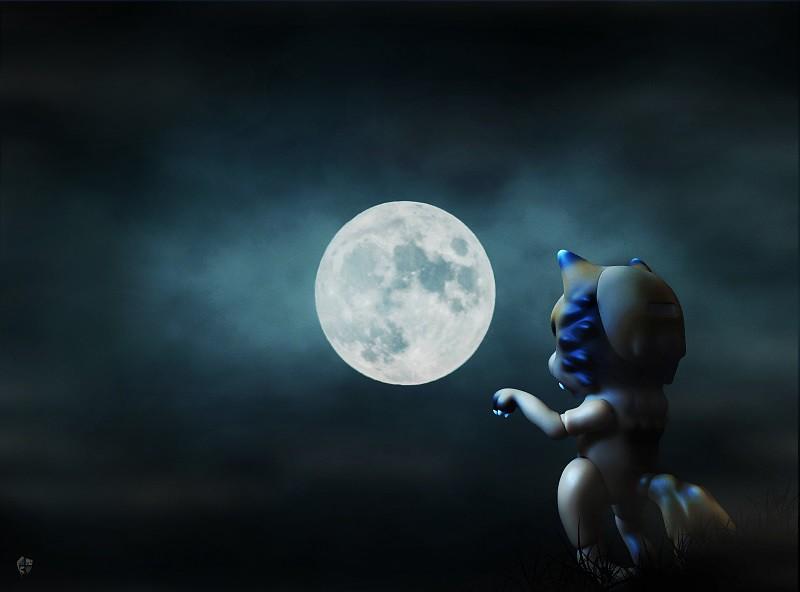 ♦ [Petit Atelier] Bunny Queenie [Rap1993 Anie] P.44 ♦ - Page 22 44609963335_b10db464c3_b