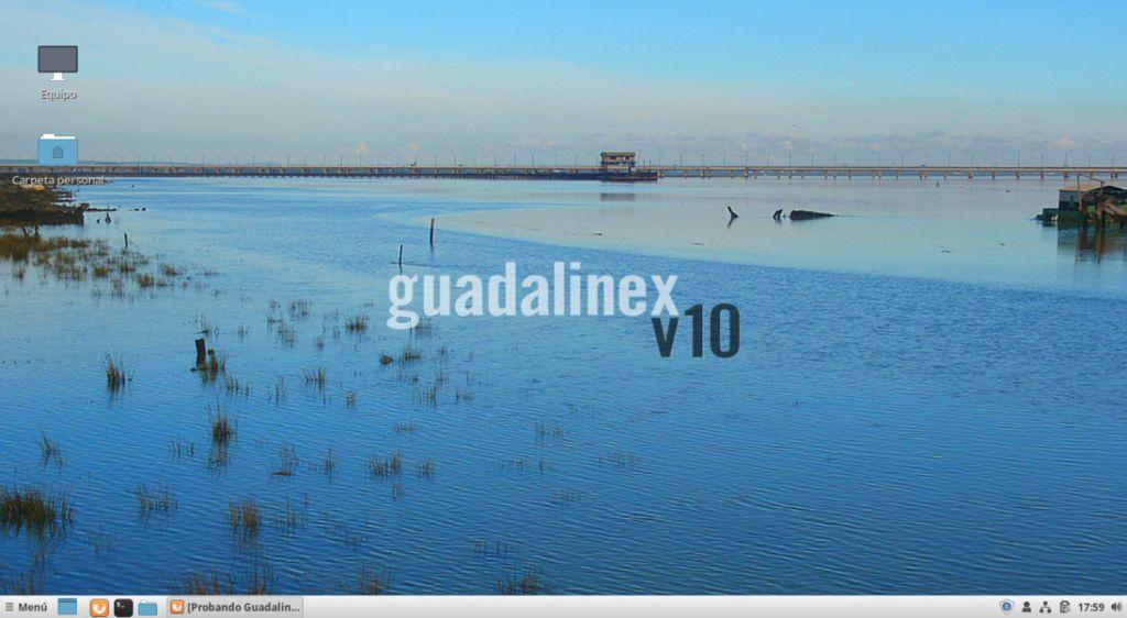 guadalinex-10-fondo-v10