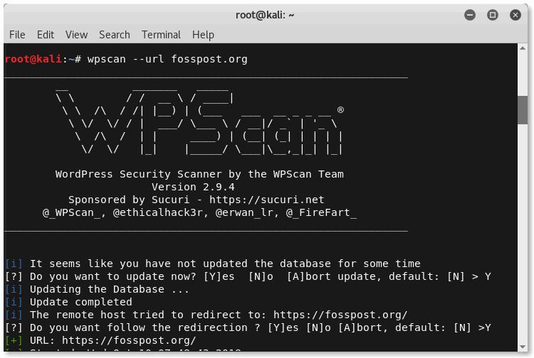 Kali-Linux-002