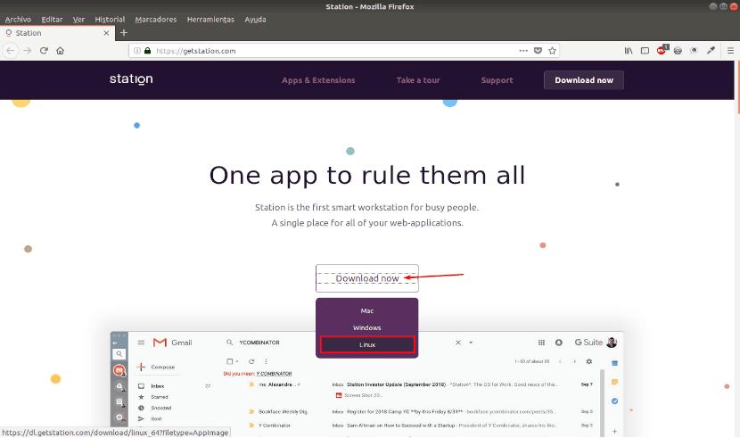 download-station-app