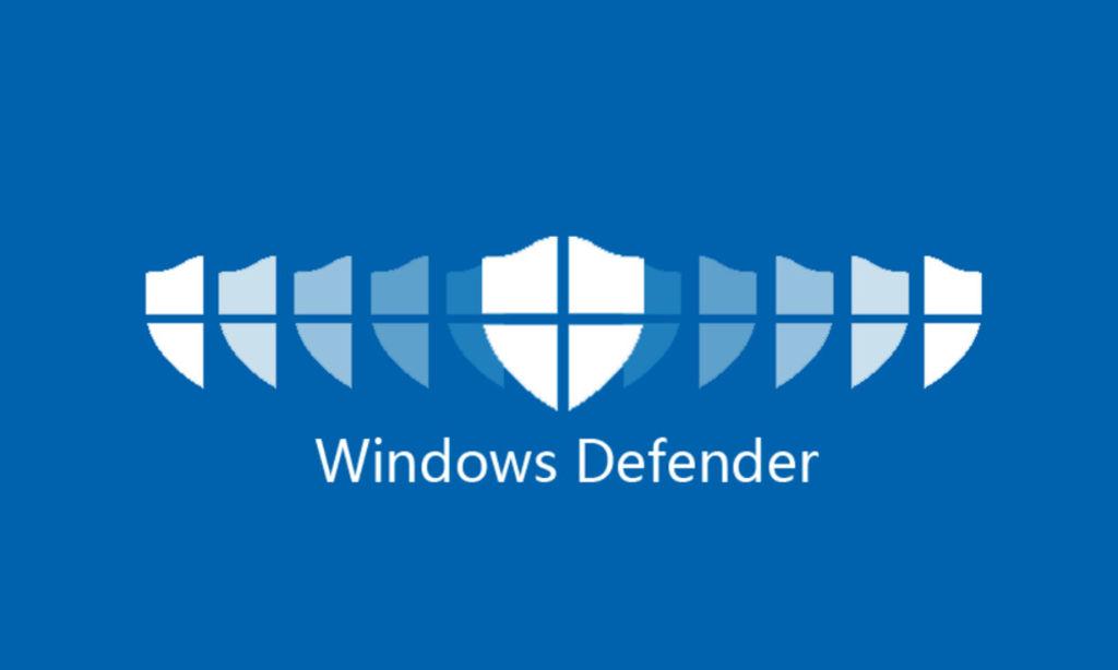 sandbox-para-Windows-Defender