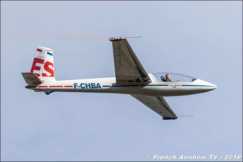 Swift S 1 F-CHBA , Coupe Icare 2018 , Canon EOS , Sigma France , contemporary lens , Meeting Aerien 2018
