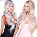 Hair Fair 2018 - Exile - A Little Sassy & Mysterious
