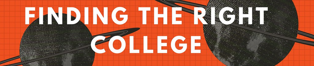 How To Apply To College  Get Schooled How To Apply To College