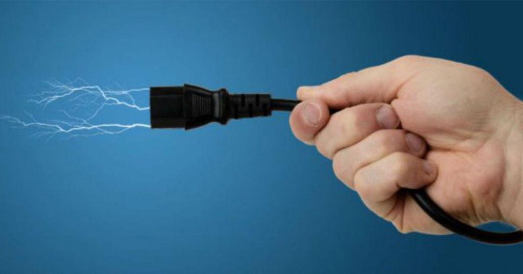 Cómo comprobar online si tienes derecho al bono social eléctrico