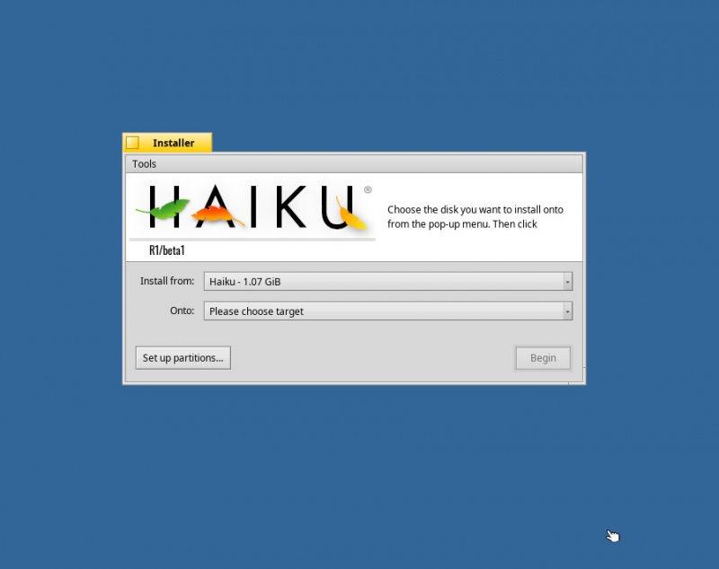 haiku-1