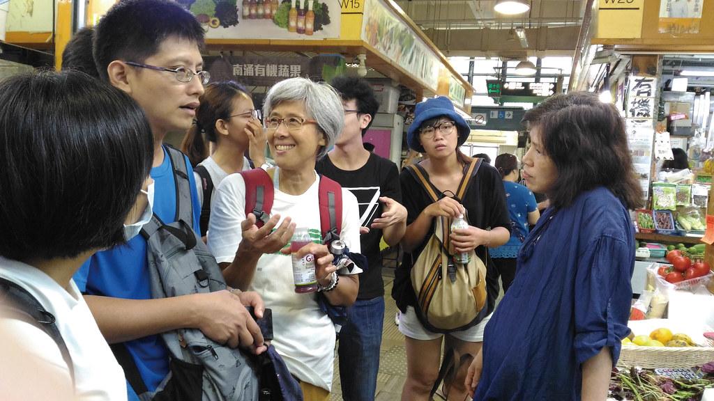 201809-178-綠主張月刊-p24剩食的社區實踐:香港職工盟的食德好-04