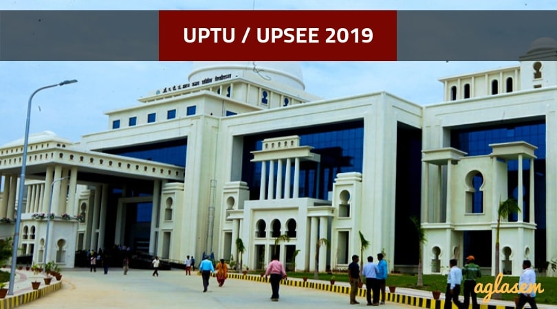 List of Engineering Entrance Exams 2019 in India: JEE Main, JEE Advanced, UPTU and other test schedule