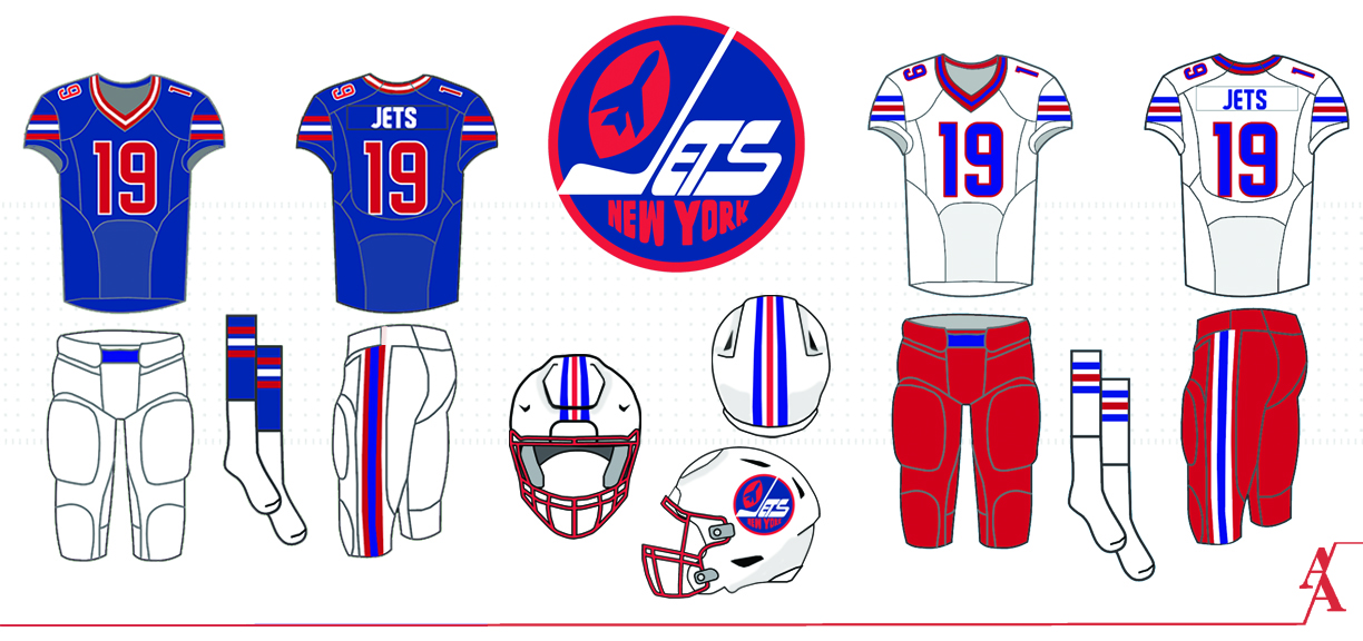 2493b7baaad Many hockey teams over the years have been called the Winnipeg Jets. Andrew  Arena is particularly fond of the uniforms worn by the Winnipeg Jets of the  ...