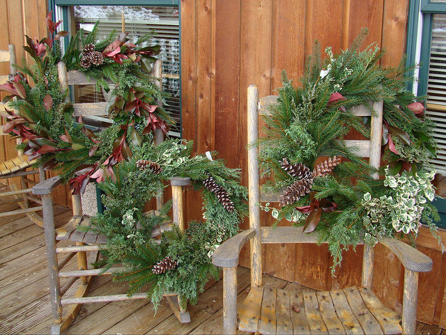 Old Fashioned Christmas Pictures.Old Fashioned Christmas At The Battlefield State Parks Blogs