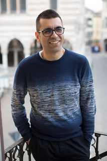 David Alejandro Puente Anzil
