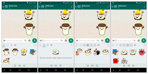 whatsapp-stickers-az-1