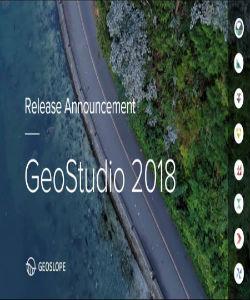 Geo Slope 2018 R2