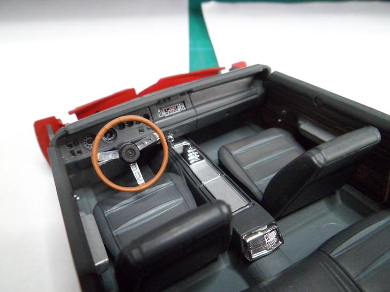 Défi moins de kits en cours : Dodge Charger R/T 68 [Revell 1/25] *** Terminé en pg 8 - Page 5 44215517664_1dbc76810b_c