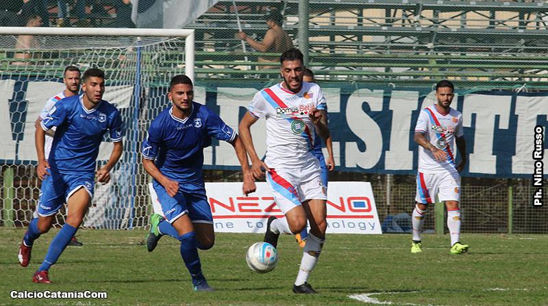 Simone Ciancio