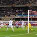 Catania-Trapani 3-1: doppietta di Lodi e Marotta, Trapani steso a inizio ripresa