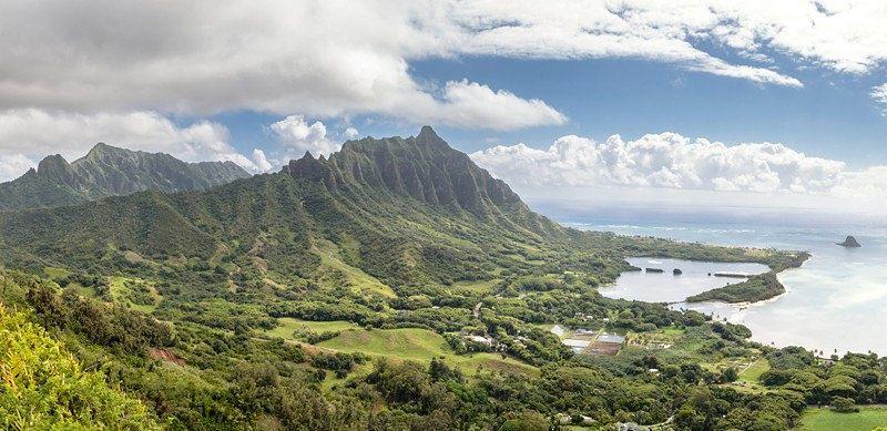 Dónde se filmó Kong La Isla Calavera