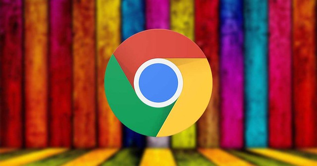 Google Chrome 70 ya disponible: AV1, extensiones más seguras y más