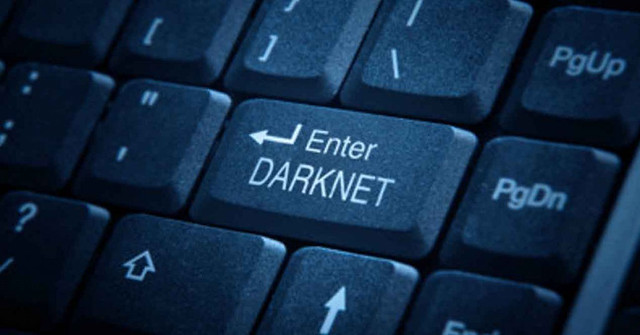 enter-darknet