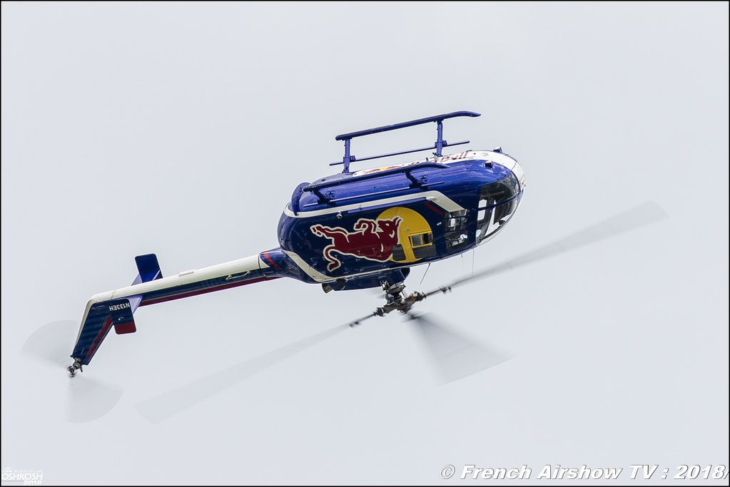 Red Bull Air Force EAA AirVenture Oshkosh 2018 Wisconsin Canon Sigma France contemporary lens Meeting Aerien 2018