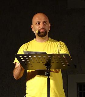 Alessandro Di Pauli