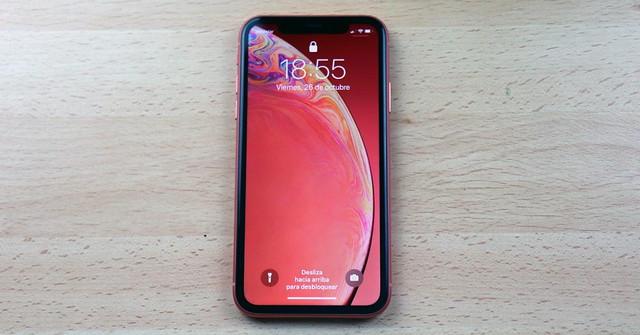 iphone-xr-2