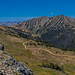 00570 - 2018-09-03 - Re-Tour of MT, WY (Aug 2018)