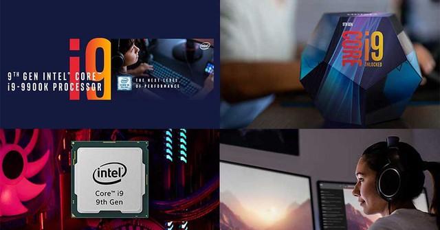 intel-core-i9-9900k-amazon