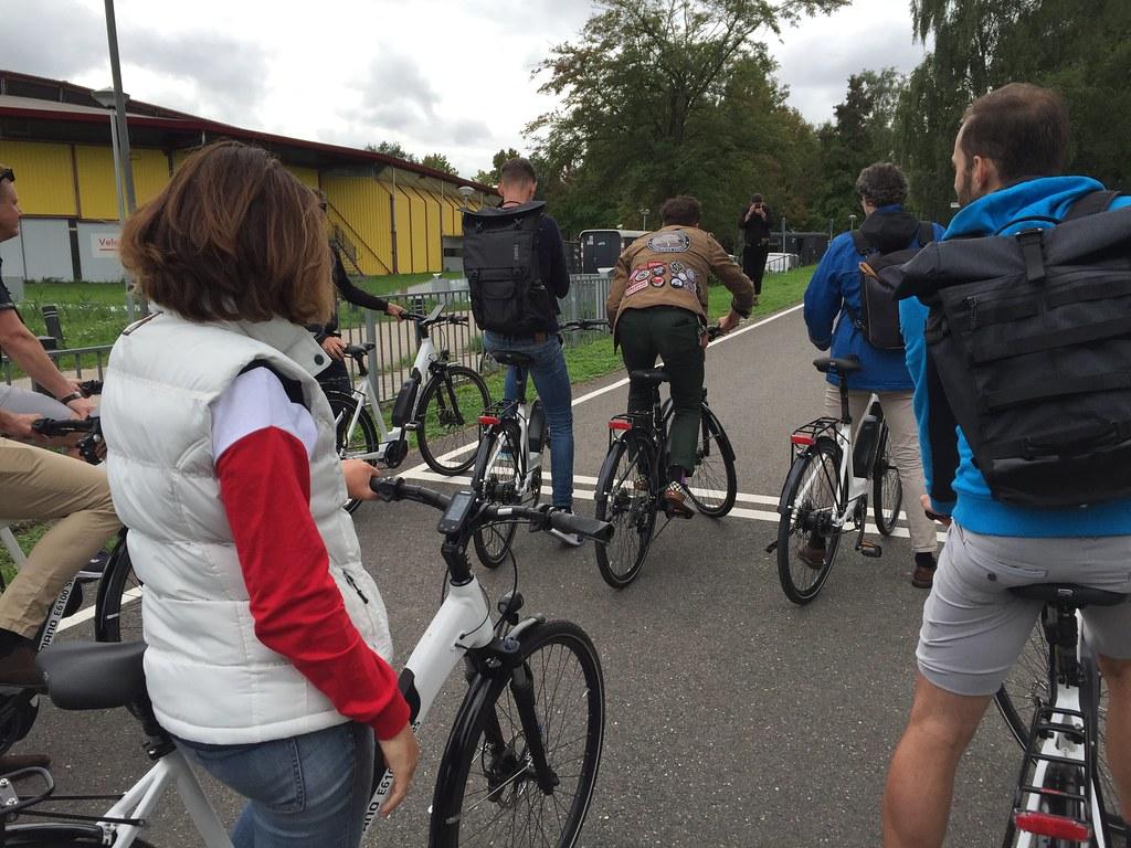 shimano-ebike-velocitygirl-cycling-amsterdam
