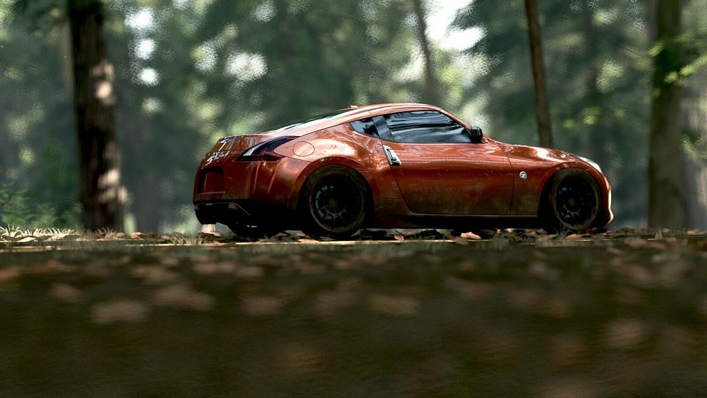 31789407398_efae51fa5d_b ForzaMotorsport.fr