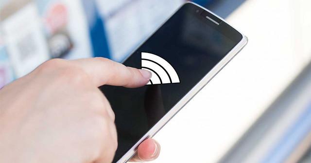 wifi-movil-wps