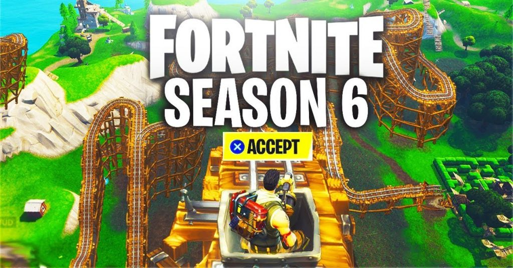 fortnite-season-6