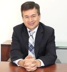 Carlos Varela, NCR Colombia
