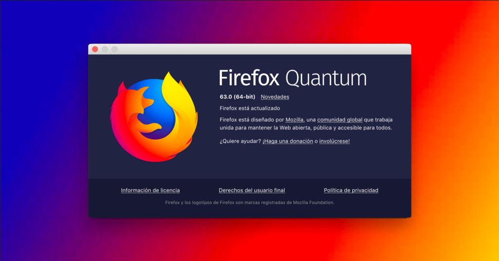 firefox-63