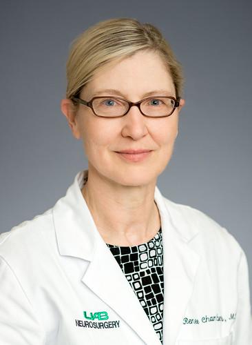 Dr. Renee Chambers