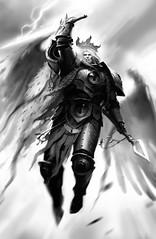 «Титаносмерть» | Titandeath