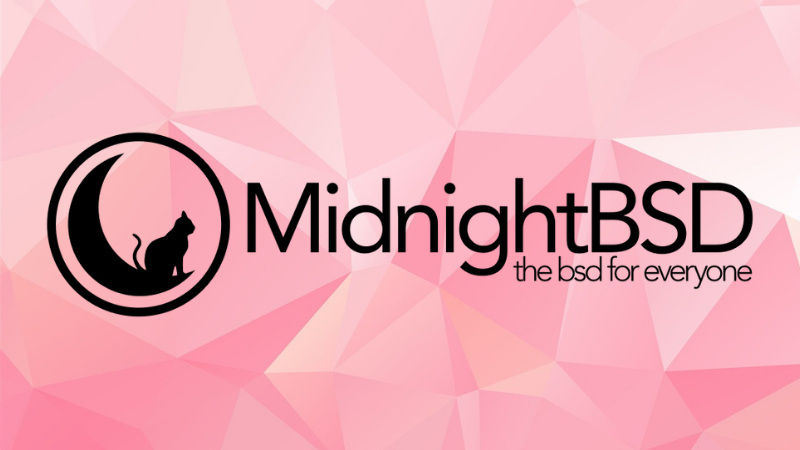 midnightbsd-wallpaper