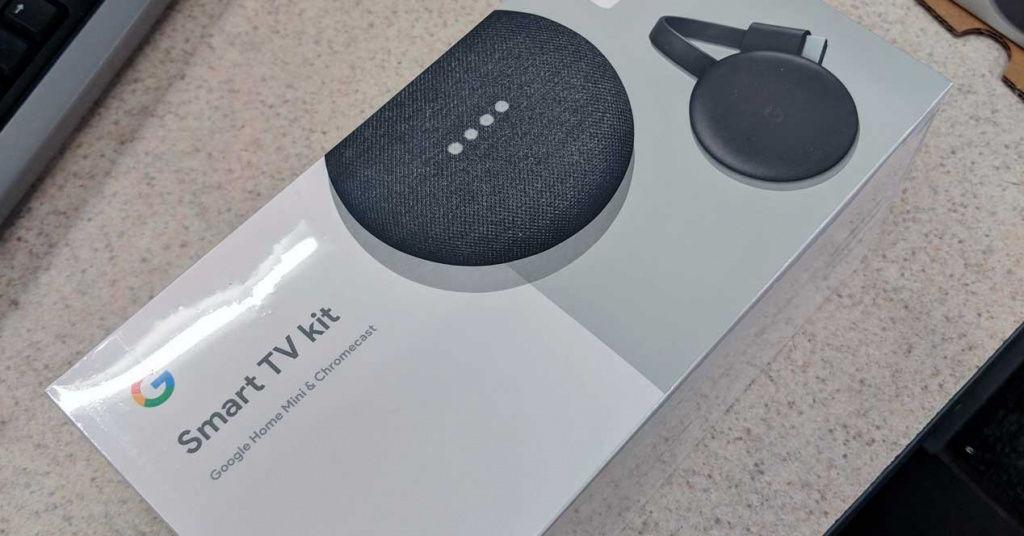 smart-tv-kit