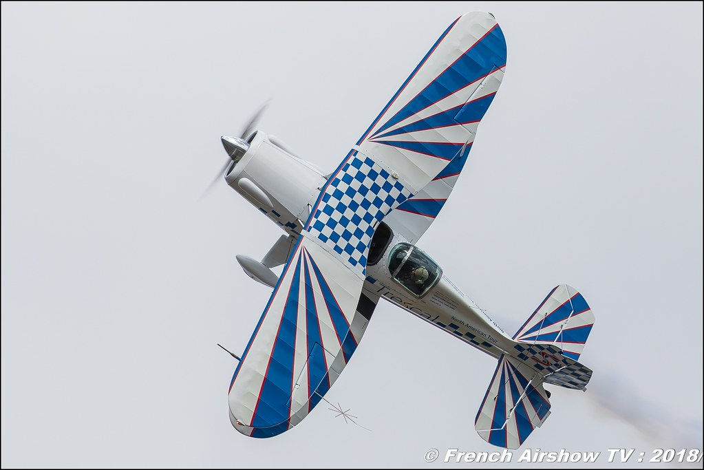 SA 300 Starduster Trescal F-PFJP BAFDAYS Kleine-Brogel 2018 BELGIAN AIR FORCE DAYS 2018 BA Kleine Brogel Canon Sigma France contemporary lens Meeting Aerien 2018