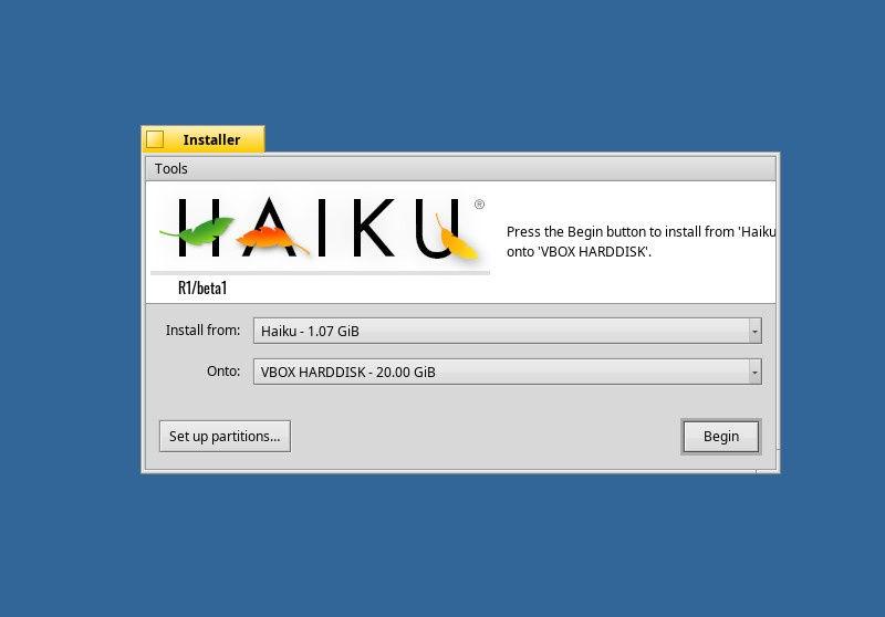 Haiku-1-03