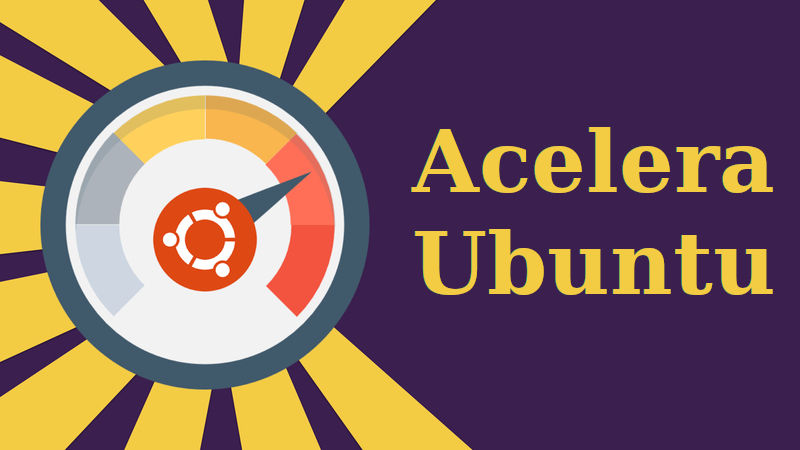 speed-up-ubuntu-featured