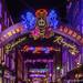 Carnaby Street Bohemian Rhapsody Celebration-0807
