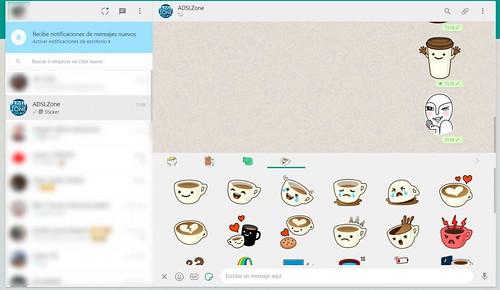 whatsapp-web-stickers