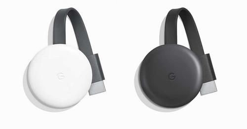 google-chromecast-tercera-generacion