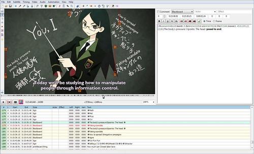 Aegisub-Subtitle-Editor-2