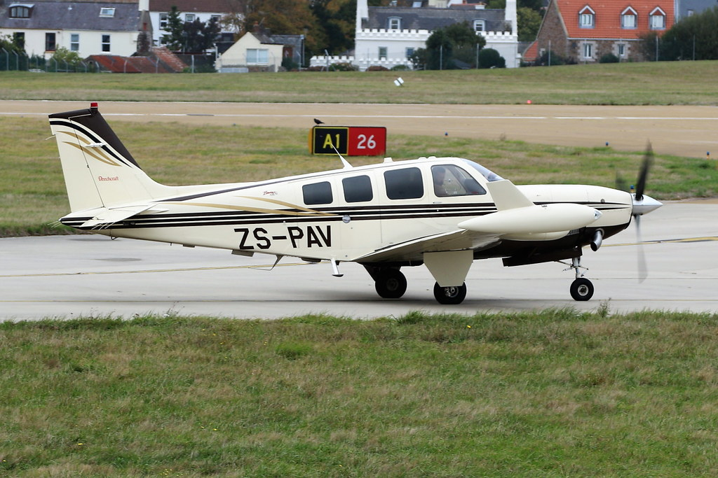Turboprop Conversion To Related Keywords & Suggestions - Turboprop