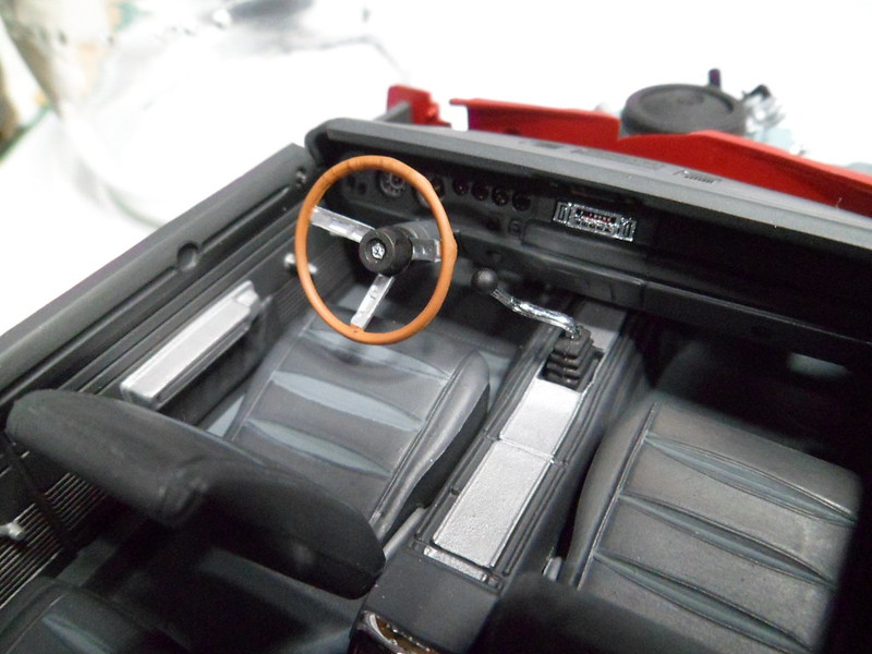 Défi moins de kits en cours : Dodge Charger R/T 68 [Revell 1/25] - Page 6 44666815684_38e3de4a73_c