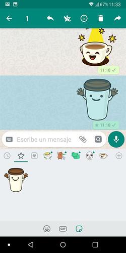 WhatsApp-Stickers-12