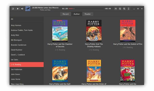Cozy-Audiobooks-on-Linux