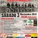 XI Kedada Motera Invernal - Iscar (Valladolid)